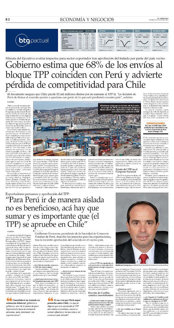 digital.elmercurio.com
